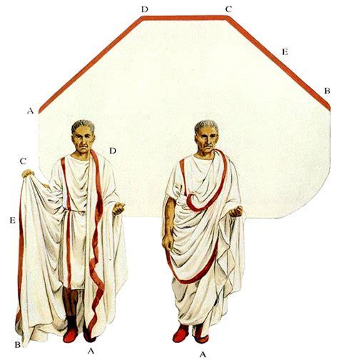 antichi romani disegni disegni da colorare stampabili