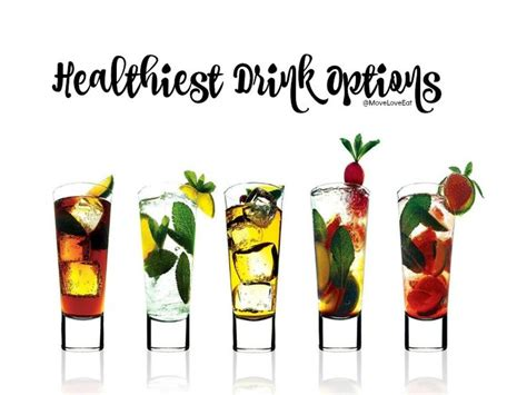 The Counter Detox Drinks by 299 Best Healthy Living Images On Healthy