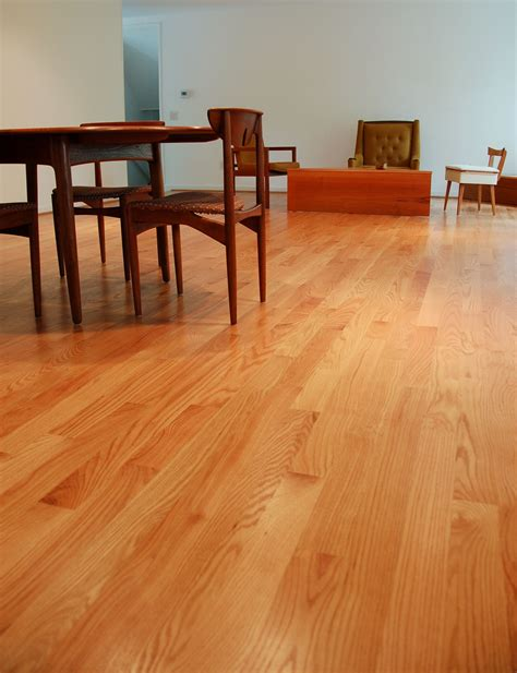 hardwood floor colors to modernize various indoor rooms