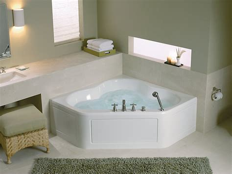 low profile bathtubs bathtubs idea astounding low profile bathtub low rise