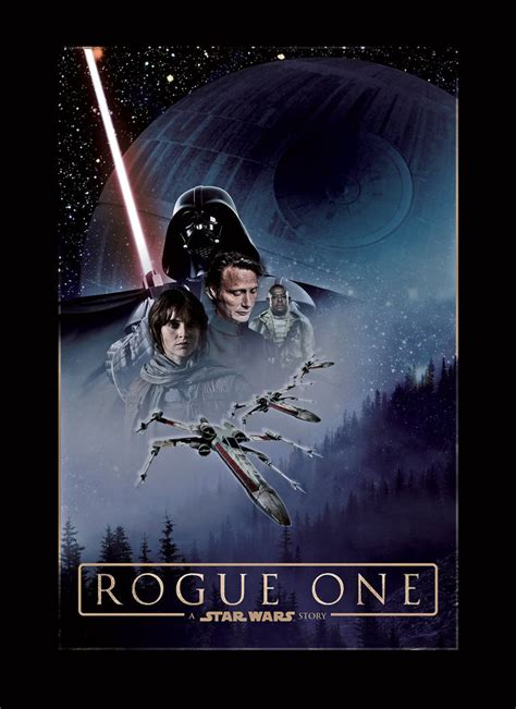 star wars rogue one 1405285036 rogue one a star wars story by dan zhbanov on rogue one a star wars story
