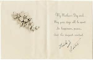 mothers day greeting cards designs biblezon