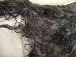 tangled hair techs