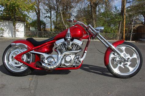 big choppers for sale for sale 2005 big pitbull pro custom chopper motorcycle 12 168