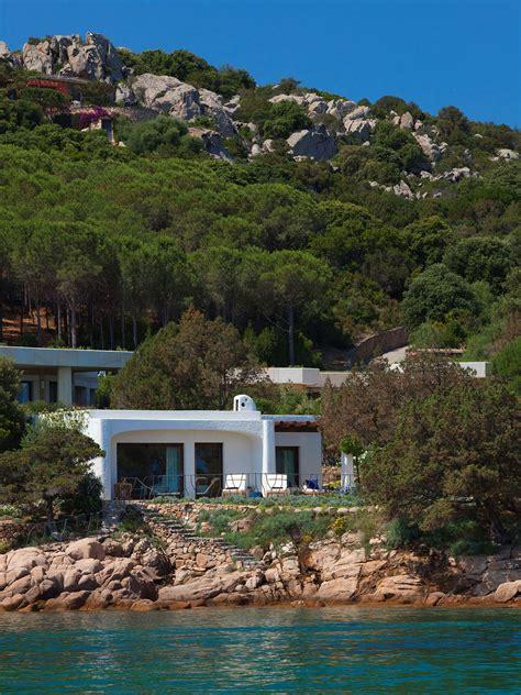 porto cervo alberghi hotel pitrizza a luxury collection hotel costa smeralda