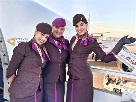 worlds top airlines  oscars   aviation