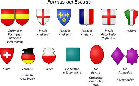 fileformas del escudosvg wikimedia commons