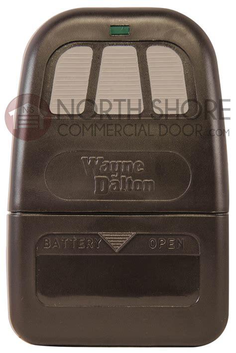 Quantum 3212 Garage Door Opener Remote Quantum Garage Door Opener 3213 Remote 28 Images Wayne