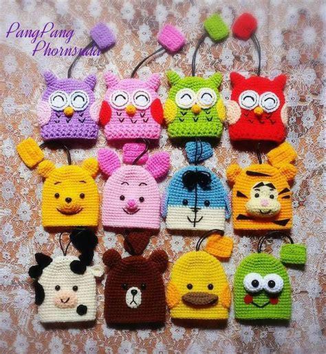 pattern crochet key cover 25 b 228 sta id 233 erna om crochet key cover p 229 pinterest