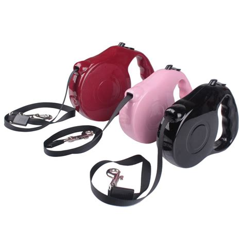 house train small dogs training leash for small dogs