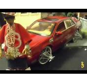 Model Car Swangas  To Da Top From Bottom Ep 4 Time 2