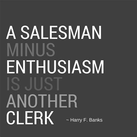 Sales Quotes See How Sales Quotes Can Improve Your Perspective