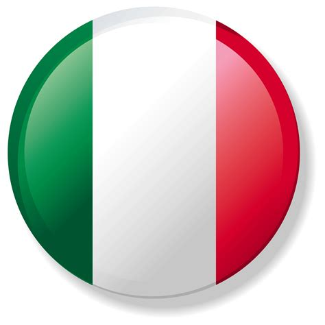 in italian italian association for language learning