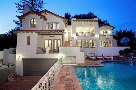 coronado house 1520 10th sold coronado homes for sale