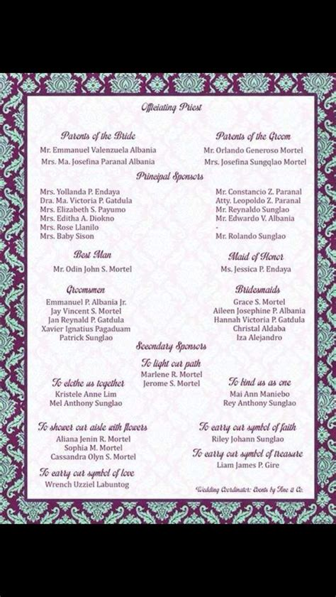 printable wedding invitation with entourage printable wedding invitation with entourage yaseen for