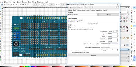 Arduino Mega Sensor Shield V20 arduino mega 2560 shield v2 0 parts submit fritzing forum