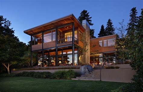 waterfront house plans southern living modern log home floor plans timber frame interiors rustic