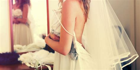 Where To Find Affordable Wedding Dresses by Affordable Wedding Dresses Wedding On A Budget