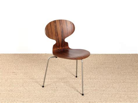 chaise fourmi meilleures ventes boutique pour les
