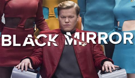 black mirror fourth season jerald s secret hq first look black mirror season 4