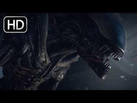 ghost film completo youtube film beast horror film completo in italiano su youtube