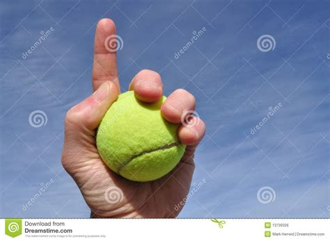Former Tennis Non Profit Writer Mba by Tennis Number One Royalty Free Stock Image Image 13739326