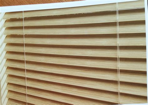 Faux Wood Shutters New Vision Shutters Faux Wood Blinds 2 2 1 2