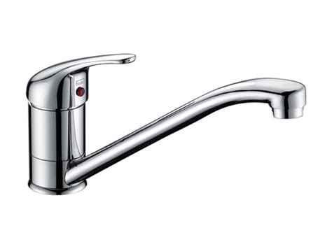 bathroom taps adelaide hot deals mayfair plumbing gasfitting adelaide s no