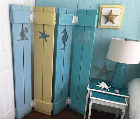 Nautical Room Divider Best 25 Cottage Curtains Ideas On Curtains Nautical Bedroom And