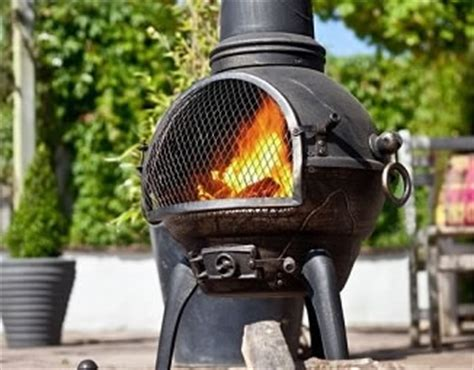 High Quality Chiminea Bronze Jumbo Cast Iron Chimenea Fireplace With