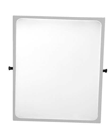 Miroir Inclinable by Miroir Inclinable 15 Id 233 Es De D 233 Coration Int 233 Rieure