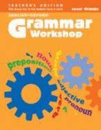 oxford grammar for schools 1 teacher s book ebook pdf online download sadlier oxford grammar workshop level orange teacher s edition grammar workshop level orange
