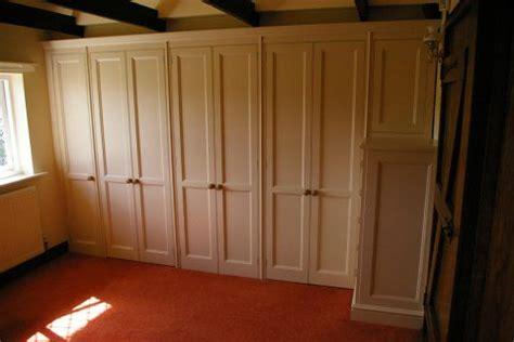 freestanding bedroom furniture bedrooms h m interiors in built and freestanding
