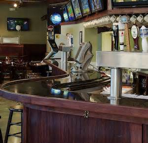 commercial bar tops counter tops maryland kitchen counters custom counters