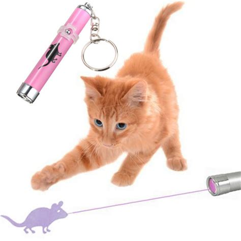laser light for cats creative and led laser pointer accessories