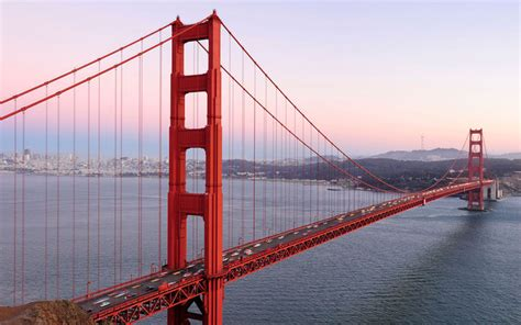 no 7 boston america s 20 most charming cities travel no 11 san francisco travel leisure