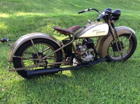 Oldtimer Motorrad Saarland by Oldtimer B 246 Rse Oldtimer Fahrzeuge Kaufen Teile