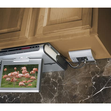images hubbell  cabinet receptacle  description