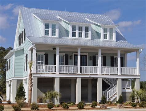 sherwin williams paint store charleston south carolina mitchell s wharf house in daniel island sc by