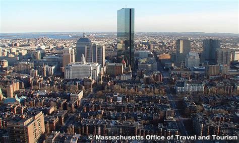 Boston Mba Weekend by ボストン アメリカ 旅行 観光 情報サイト Link Usa