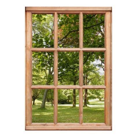 fake window with curtains best 25 fake windows ideas on pinterest