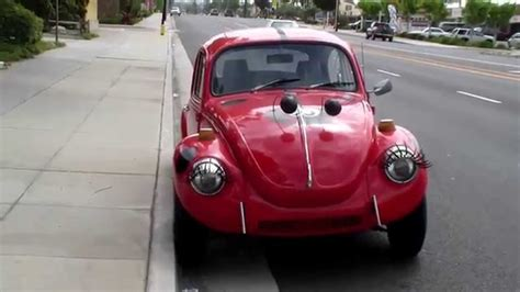 volkswagen eyelash volkswagen beetle eyelash decals youtube