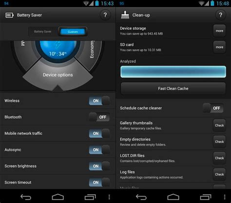 antivirus for android best antivirus for android 2018 top 9 free anti malware android apps