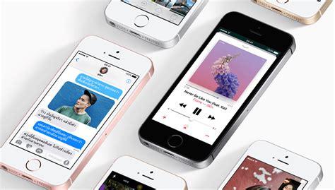 iphone ipod touch ipad apple  apple tv