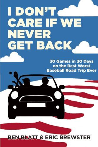 which the days never books 9 new baseball books worth adding to the 2014 roster