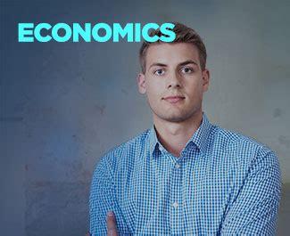 Business Economics In Mba Fields by Graduate Mba Programs Portal Fgv