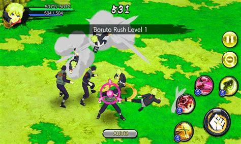 boruto apk free super boruto x naruto battle ninja shinobi apk
