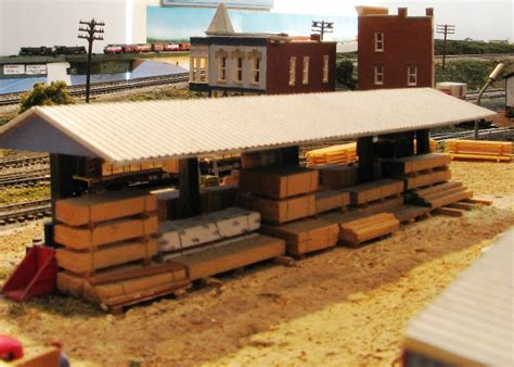 84 lumber house plans 84 lumber house plans