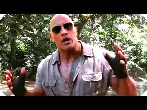 jumanji movie trailer 2016 jumanji welcome to the jungle 2017 pictures trailer
