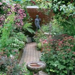 Small Garden Decorating Ideas Country Garden Decorating Ideas Lovely Photograph Country